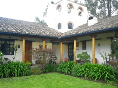 IMGP1047 (Scotty Nic) Tags: lucy hacienda otavalo cusin