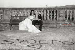 Wedding (walterlocascio) Tags: family wedding bw delete2 bride save3 happiness delete3 save2 celebration campagna save4 cielo romantic save5 save10 weddingdress save6 amore save1 sposa paglia sposi weddingphotography sposo photowedding covoni weddingplanners maritoemoglie unanisave inspirationalweddingphotography weddingbrideportrait walterlocascio wwwwalterlocascioit fotomatrimoniali fotomatrimoni fotodicerimonia bridesandgroomsrevealed fotografomatrimonioaenna fotografomatrimonioadagrigento fotografomatrimonioaragusa fotografomatrimonioatrapani fotografomatrimonioamessina fotografomatrimonioacatania fotografomatrimonioapalermo fotografomatrimonioasiracusa fotografomatrimonioacaltanissetta
