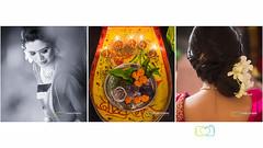 Sanjoy Shubro Photography-112014.jpg (Sanjoy Shubro) Tags: wedding bridal bangladesh familyalbum chittagong indianwedding weddingphotography documentaryphotography asianwedding bigfatwedding bangladeshbridal bridalmoment bangladeshibridal chittagongwedding sanjoyshubro chittagongbridal sanjoyshubrophotography weddingmoements fineartphoography