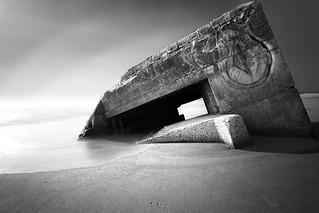 Blockhaus - ©Pi.aiM56