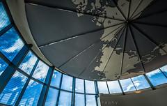 World Trade Center in Seattle (Rick Takagi) Tags: world seattle center event wtc trade nikonusa