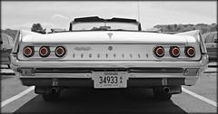 61 Pontiac 6.jpg (SpeedProPhoto) Tags: convertible pontiac bonneville tinindian sundaydrivetotellico