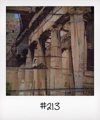 "#DailyPolaroid of  29-4-14 #213 • <a style=""font-size:0.8em;"" href=""http://www.flickr.com/photos/47939785@N05/14091316186/"" target=""_blank"">View on Flickr</a>"