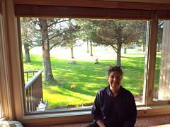 Central Oregon Getaway (Doug Goodenough) Tags: redmond oregon bend central east trip vacation pto eagle crest timeshare spring 2014 may noel drg53114coregon drg531