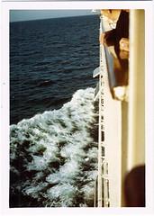 30 (jens.lilienthal) Tags: cruise sea vintage finland copenhagen denmark found photography helsinki finnland ship baltic 1970 dnemark danmark kopenhagen ostsee fhre ferra finlandia kreuzfahrt