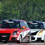 "Apex Racing, Slovakiaring WTCC <a style=""margin-left:10px; font-size:0.8em;"" href=""http://www.flickr.com/photos/90716636@N05/14165122732/"" target=""_blank"">@flickr</a>"