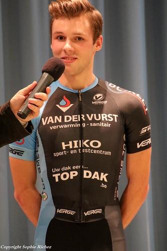 Team van der Vurst - Hiko (27)