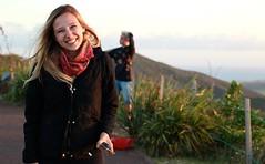 happiness (aquepontochegamos) Tags: voyage park trip travel viaje sea newzealand summer sunlight praia beach bay mar pacific spirits nz verano viagem cape verão maori bayofislands northland kiwi voltaaomundo rtw travelers pacifico oceania mithology mitologia reigna aquepontochegamos routetheworld