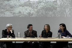 Marion Weiss and Michael Manfredi (Columbia GSAPP) Tags: seattle park newyork museum architecture landscape design infrastructure gsapp newyorkmagazine weissmanfredi amaleandraos columbiagsapp justindavidson