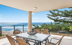 3/110 Ocean Parade, Blue Bay NSW