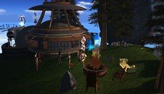 """Metaverse Tours • <a style=""""font-size:0.8em;"""" href=""""http://www.flickr.com/photos/126136906@N03/15844740704/"""" target=""""_blank"""">View on Flickr</a>"""