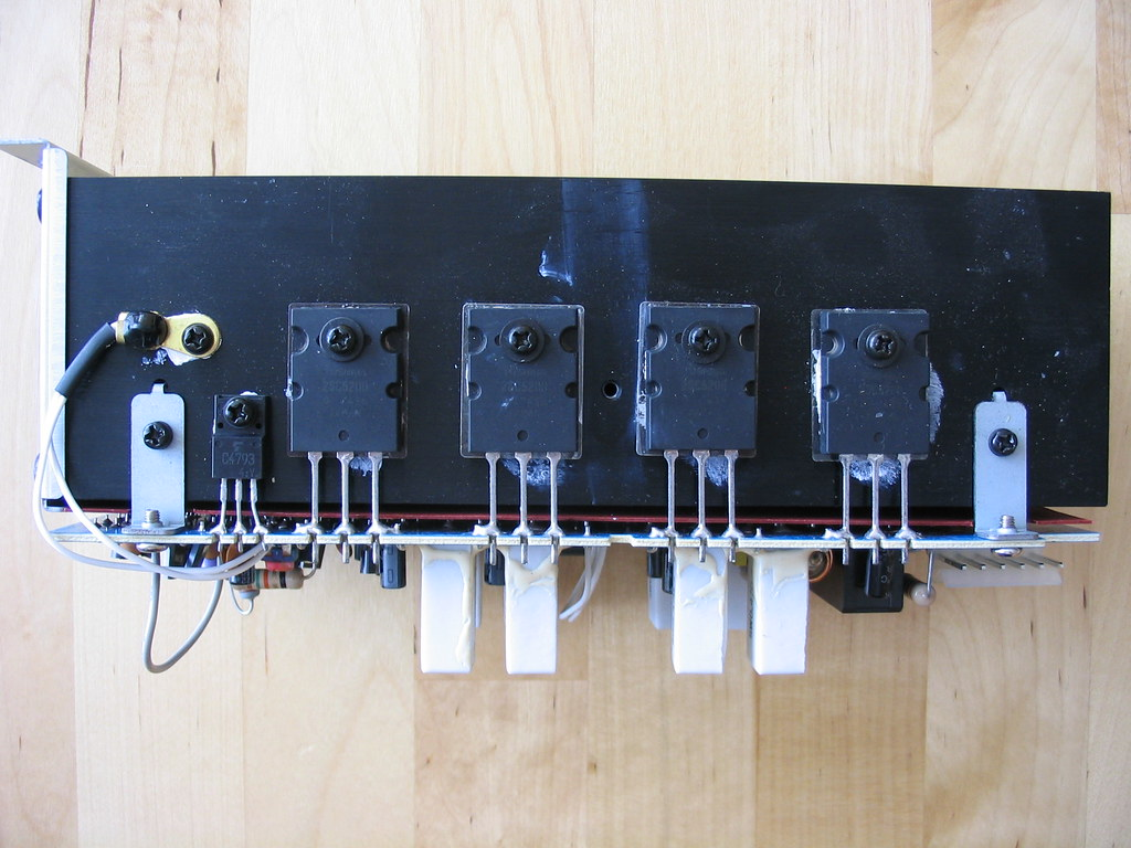 how to repair kitchen cabinets the world s best photos of amplifier and hartke flickr 7343