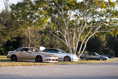 soflo-toyota-meet-2014-nov-2776