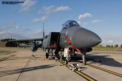 91-0320 F15E Strike Eagle (Nigel Blake, 10 MILLION...Yay! Many thanks!) Tags: suffolk eagle aviation military strike usaf raf lakenheath f15e usafe raflakenheath 910320 nigelblake nigelblakephotography