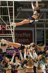 "ProA 2015 ETB Wohnbau Baskets vs. Giessen 46ers 31.01.2015 022.jpg • <a style=""font-size:0.8em;"" href=""http://www.flickr.com/photos/64442770@N03/16244094097/"" target=""_blank"">View on Flickr</a>"