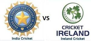 India-Vs-Ireland