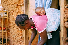 Photo of the Day (Peace Gospel) Tags: baby cute love beautiful beauty children mom hope infant babies child joy mother joyful empowerment empower