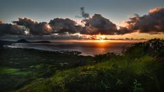 Diamond Head Sunrise (RadPhotos, CA) Tags: hawaii unitedstates honolulu