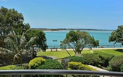 Unit 7 'Windward Passage' 35 Landsborough Parade, Golden Beach QLD