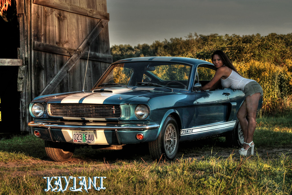 fords branch single asian girls See mustang girls pictures pictures, mustang photos, mustang videos and (mustang girls pictures} babes in our mustang picture gallery.