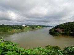 Iguazu (Arg)-144