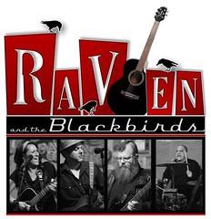 blackbirds_and_logo