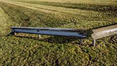 WP_20150208_14_22_40_Raw__highres (rosstek) Tags: landscape nokia raw 1020 dronten flevoland carlzeiss dng lumia pureview nokia1020 lumia1020 nokialumia1020