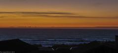 Sunset Carreo (ruijmeira) Tags: sunset portugal vianadocastelo carreo