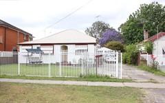 50 National Street, Cabramatta NSW