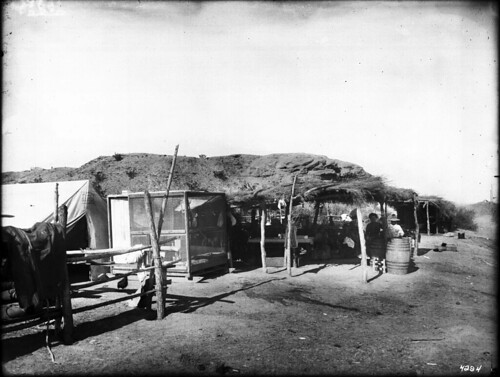 glassplatenegatives imperialvalley wikimediacommons historyofimperialcountycalifornia woodenhousesincalifornia populatedplacesinimperialcountycalifornia californiainthe1910s photographstakenbycharlescpierce californiahistoricalsocietycollection18601960 imagesfromuscdigitallibraryuploadedbyfæ