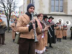 IMG_2315 (schnaeggebei) Tags: fadi smk stadtmusikklingnau 20150217smkfasnacht