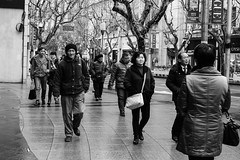 DSC_0068 (tamas.doczi) Tags: china nikon shanghai jingan 中国 上海 d3200 静安区