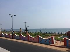 IMG_2753 (cayuill) Tags: india bayofbengal 2016 andhrapradesh visakhapatnam visag