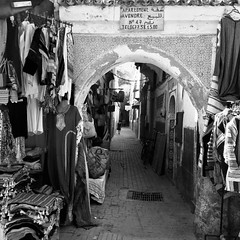 Essaouira (yaelgasnier) Tags: travel square colorfull morocco squareformat maroc marrakech marruecos marokko  wonderfulplaces   shotaward vsco beautifuldestinations iphoneography instagramapp instamorocco igworldclub iphone6plus marocphotonet