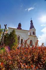 IMG_0076 (vtour.pl) Tags: cerkiew kobylany prawosławna parafia małaszewicze