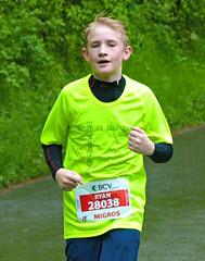 Ryan (Cavabienmerci) Tags: boy sports boys sport kids race children de schweiz switzerland kid  child suisse running run lausanne course runners 20 pied runner km laufen 2016 lufer lauf coureur coureurs