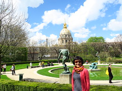 IMG_1604 (irischao) Tags: trip travel vacation paris france museum rodin 2016 museerodin