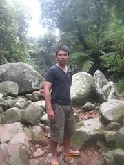Pondok Rasamala Ciapus (23) (IbnuPrabuAli) Tags: residence pondok bogor bnr nirwana ciapus rasamala