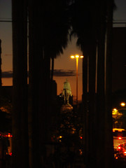 Bento Gonalves (Gijlmar) Tags: brazil southamerica brasil night portoalegre brasilien noite nuit riograndedosul notte brasile brsil amricadosul brazili amriquedusud amricadelsur