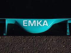 EMKA (Huo Luobin) Tags: meeting goodwood members 2015 73rd