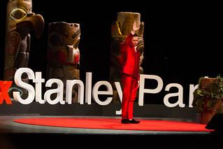 TEDxStanleyPark 2016-2468