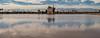 Menara gardens (David Ruiz Luna) Tags: africa city viaje history tourism lago northafrica ciudad basin morocco arab atlas marrakech arabian laguna marruecos turismo historia cultural menara pavillon áfrica árabe pabellón menaragardens artificiallake touristsites áfricadelnorte touraroundtheworld marrakechtensiftalhaouz jardinesdelamenara morocco14