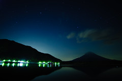 (Masaki Miida) Tags: landscape nikon d700