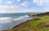 La Providencia (Julián Martín Jimeno) Tags: españa costa mar nikon asturias playa paseo gijon providencia maritimo cantabrico 2016 laprovidencia paseomaritimo peñarrubia elrinconin rinconin d7000