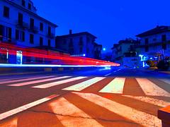 Scie 26/12/15 (Gianfranco.Marchetti) Tags: auto italy white black cars car flickr taxi sony bank follow iso follower verbania macchine baveno h400