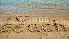 062636897-inscription-sand-i-love (daria.boteva) Tags: ocean travel blue sea summer sun holiday abstract texture love tourism beach nature water against sign horizontal handwriting word relax outdoors evening coast seaside sand couple hand message heart natural symbol you drawing background tag text letters wave valentine romance celebration shore tropical romantic write concept vacations hash hashtag