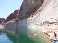 hidden-canyon-kayak-lake-powell-page-arizona-southwest-DSCF9051