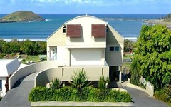 2/16 Camperdown Street, Coffs Harbour Jetty NSW