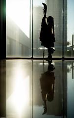 Lynn (Gimkim Photo Plus) Tags: portrait cosplay sony lynn a99 vindictus