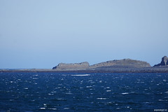 DSC06165 37_Fotor (Jagupov Igor) Tags: point european russia north part german cape kola peninsula northernmost the barents guba vayda 29082015